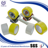 SGS approuvé BOPP autocollant Clear OPP Box Tape