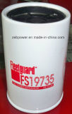 Fs1003 Fuel Water Separator Filter für Fleetguard Cummins