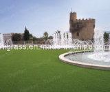 庭の景色のためのHigrassの最上質の擬似草