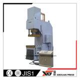 Гидровлический автомат для резки (25ton-1000ton)