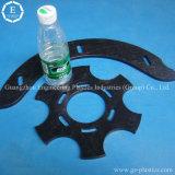 Heißes Fahrwerk-Plastikfahrwerk des Verkaufs-POM