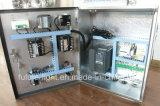bioreactor da cultura de pilha do aço 600L inoxidável