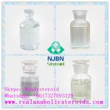 Venta caliente N-Vinyl-2-Pyrrolidone con buen precio