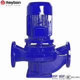 Flüssige Rohrleitung-Abwasser-Pumpen-Rohrleitung-Chemikalien-Pumpe