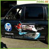 Digital-Farben-Drucken-Glasfenster-UVschutz-Vinylaufkleber