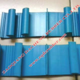나이지리아에 건축 Joints Sealing PVC Waterstop Sold
