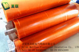 Elektrisches Fiberglas-Tuch der Isolierungs-2440 (Grad F)