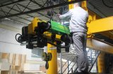 10ton European Electric Wire Rope Hoist (BMG10092mm5)