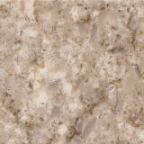 Quasarの一等級のQuartz Stone Countertops
