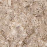 Premier Grade Quartz Stone Countertops dans Quasar