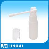 Spruzzatore nasale medico del catetere di certificazione di GMP con la bottiglia della medicina 30ml
