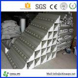 Rohstoff-Styroschaum-Raupen der Qualitäts-ENV für Styroschaum-Rotwild-Dekoration