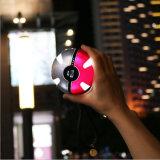 2016 10000mAh chauds créateurs Pokemon vont côté de pouvoir