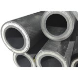 "(4sp 3/4 "") High Pressure Hydraulic Rubber Oil Flexible Hose"