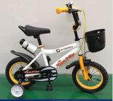 Bike детей стальной рамки хорошего качества