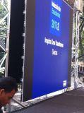 Comitato esterno di P5.95 SMD3535 LED con alta luminosità