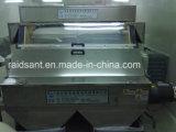 ステンレス鋼ベルトの冷却の樹脂Flaker