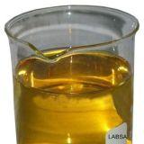 Acide sulfonique de benzène alkylique linéaire de LABSA
