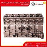 Zylinderblock 4060393 des Cummins-Dieselmotor-M11