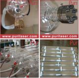 fornitore del tubo del laser del CO2 di 180W Puri