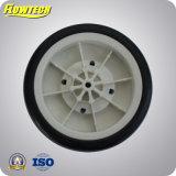 Hersteller EVA Foam Wheel für Children