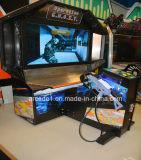 최신 판매 총격사건 기계 조작 유령 게임 기계
