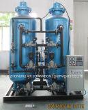 93% Generador pureza del oxígeno