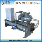 고품질 기업 나사 물 냉각장치 (LT-60DW)
