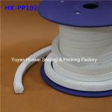 Imballaggio Braided dell'olio di noce di cocco dell'imballaggio di PTFE