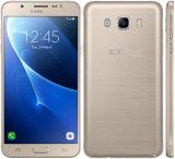 Geniue voor Mobiele Telefoon 100% van Samsong Galaxe J7 de Originele Levering voor doorverkoop van de Fabriek
