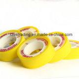 bande de joint d'amorçage de 12mm/55mm*30mm PTFE Tape/PTFE/bande de teflon