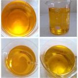 Testoterone iniettabile sicuro Enanthate CAS no. dell'ormone steroide di Primoteston: 315-37-7