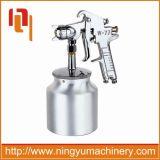 Injetor de pulverizador de alta pressão W-77g & W-77s