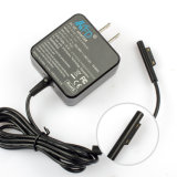 UL Ce Goedgekeurde AC Adapter voor Oppervlakte PRO 4 van Microsoft