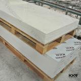 工場製造者によって修正されるアクリルの固体表面