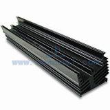 AluminiumExtrusion Profile für Sonnenkollektor