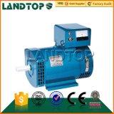 Preço elétrico do gerador da fase monofásica de China