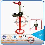 Compressore della molla di alta qualità del CE (AAE-15003)
