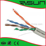 Beste Price 24AWG/26AWG UTP Cat5e