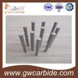 Carboneto de tungstênio Rod da classe Yl10.2/Yg6/Yg8