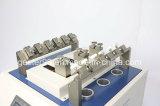 Spitze gegen Ösen-Abnutzungs-Prüfvorrichtung (GT-KC03)