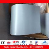 G450 lentejuela galvanizada electro de alta resistencia de la hoja de acero cero