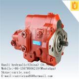 Psvd2-27e Kyb Hydraulic Piston Pump per Yanmar, Kubota Excavator (Wholesale Promotion)