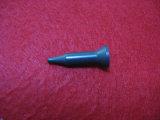 Pin di guida di ceramica caldo del nitruro di silicio stampare (Si3N4)