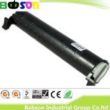 Toner negro universal Kx-Fac415 para la muestra libre de Panasonic/la calidad estable