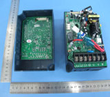 Laufwerk DER CE& ISO-Universalfrequenz-Inverter/VFD/AC für Dreiphasenmotor (220V 2HP)