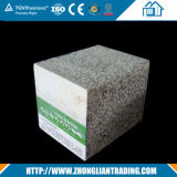 建築材料のための最も売れ行きの良いEPSセメントサンドイッチパネル