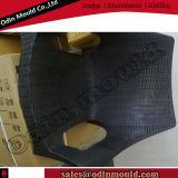 Прессформа впрыски стула конструкции ротанга пластичная