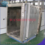 Machine de mouillage de ZRJ de médecine traditionnelle chinoise