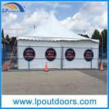 10X10m Outdoor Aluminum Frame Marquee Pagoda Storage Tent
